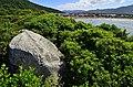 Barra desde la Cruz - panoramio.jpg