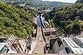 Barrage de Bort-les-Orgues-2736.jpg