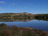 Barragem Teja 3.jpg