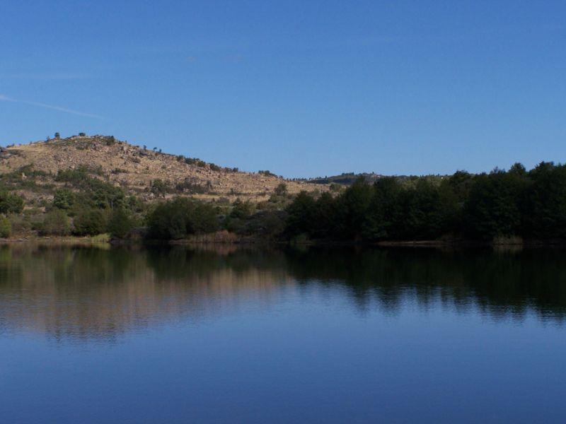 Image:Barragem Teja 4.jpg