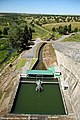 Barragem do Roxo - Portugal (14517999583).jpg