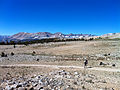 Barren scape between Forester Pass and Mt. Whitney (4896501137).jpg