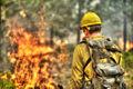 Barry Point Fire 01 (7803362514).jpg