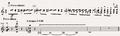 Bartók II. hegedűverseny I. tétel zárótéma.png