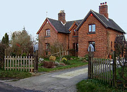 Barton Cottages - photoshopped 318353.jpg