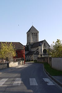 Barzy sur marne église (4).JPG