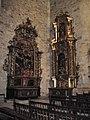 Basílica de la Purísima Concepción 018.jpg