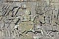 Bas-reliefs du Bayon (Angkor) (6912566773).jpg