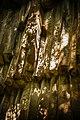 Basaltic Prisms Salto de San Antón.jpg