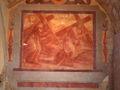 Basilica.Francis19.jpg
