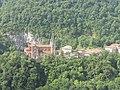 Basilica de Covadonga - panoramio.jpg