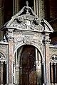 Basilique Saint-Remi de Reims 54.jpg
