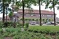 Basisschool Bei De Ling Lauradorp.jpg