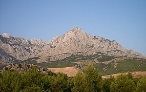 Image of Croatian_Mountaineering_Association#: http://dbpedia.org/resource/Croatian_Mountaineering_Association