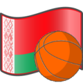 Basketball Belarus.png