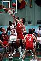 Basketball at the 1988 Summer Olympics - URS vs. USA.JPEG