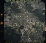 BassersdorffSwissair-20010605i.tif