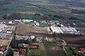 Bassum Industriegebiet 1147.JPG