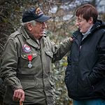 Bastogne and the face of battle 151211-A-AJ780-007.jpg