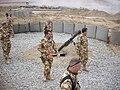 Batalionul 812 infanterie Afghanistan (12).JPG