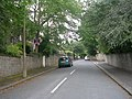 Bath Road - Heath Road - geograph.org.uk - 1389180.jpg