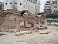 Baths at Kom el Dikka (II).jpg