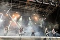 Battle Beast Rockharz 2018 44.jpg