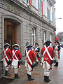 Battle of Jersey commemoration 2011 35.jpg