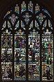 Bauchon Window, Norwich Cathedral (geograph 3857480).jpg