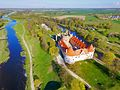 Bauskas castle 2.jpg