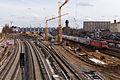 Baustelle Ostkreuz 20150224 3.jpg