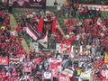 Bayer Leverkusen-Fans.JPG
