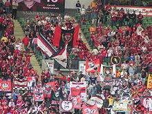 Seconda Maglia Bayer 14 LeverkusenMitchell-Elijah Weiser