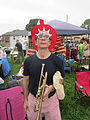 Bayou4th2015 Liberty Trumpet.jpg