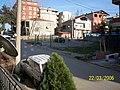 Bayramoğlu emek - panoramio.jpg