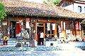 Bazar w Kruji 1.jpg