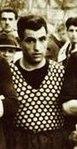 Beşiktaş JK squad (1940-1941) (Hakkı Yeten) (cropped).jpg