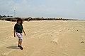 Beach Walk - Sankarpur Beach - East Midnapore 2015-05-02 9075.JPG