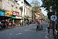 Beadon Street - Kolkata 2012-01-23 8671.JPG