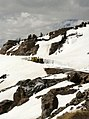 Beartooth Pass (8759426978).jpg