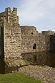 Beaumaris Castle 2015 008.jpg