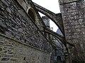 Beauport Abbaye Arcs boutants.jpg