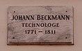 Beckmann Johann Göttingen.jpg