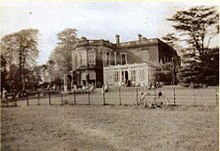 Bedfords Park Mansion - south-facing.jpg