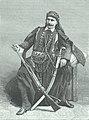 Bedir Khan Pasha (Bedir Khan Beg).jpg