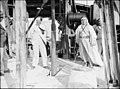 Beersheba District. Drilling for water. Interior LOC matpc.17842.jpg