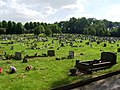 Beeston Cemetery - geograph.org.uk - 182031.jpg
