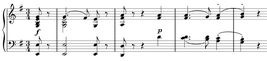 Beethoven pf son 27 first theme.png