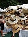 Beige Hats (25986190322).jpg