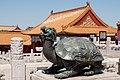 Beijing China Forbidden-City-03.jpg